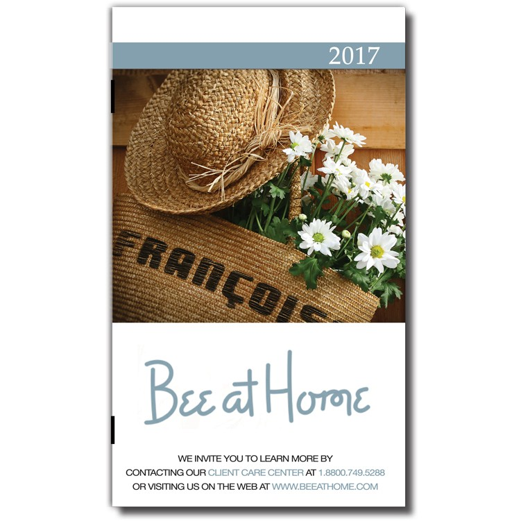 """3 5/8""""x6 1/4"""" Personalized Image Planners"""