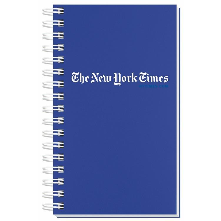 "5 1/4""x8 1/4"" Best Selling Journals - 100 Sheet"