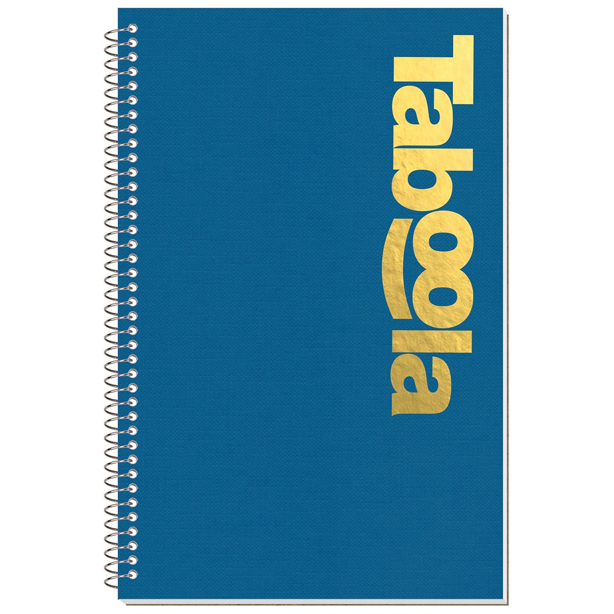 "5 3/8""x8 1/4"" Trekker Stenographer Notebook"