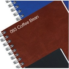 "5""x7"" Executive Journals - 50 Sheets w/ Pen"