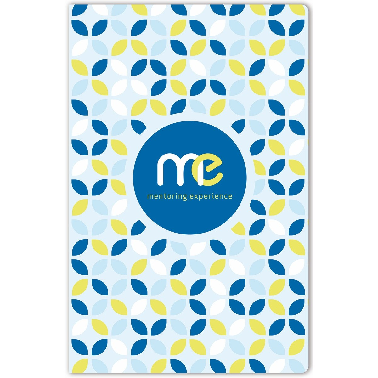 """6 1/2""""x10"""" Full Color Field Journals"""