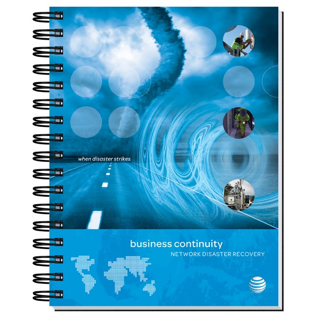 "6 1/2""x8 1/2"" Gloss Cover Journals w/ 100 Sheets"