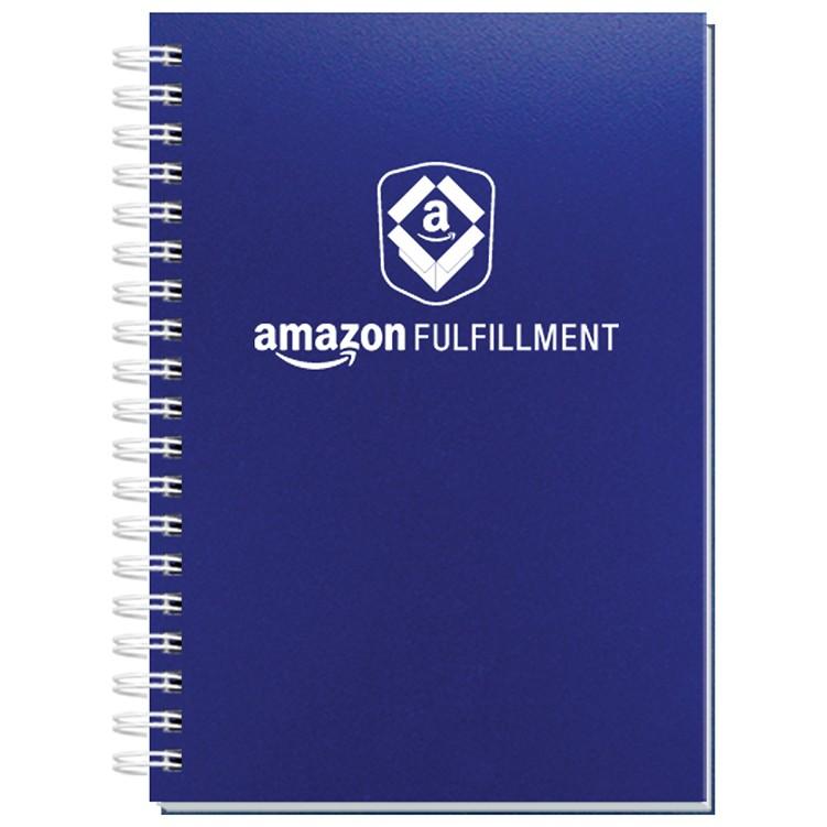 "7""x10"" Best Selling Journals - 100 Sheet"