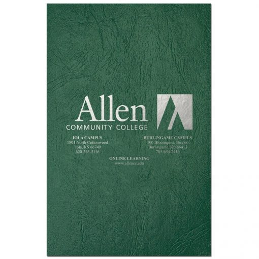 "Academic Monthly Planners (6 1/2""x10"")"