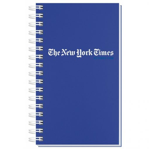 """Best Selling Journals w/100 Sheets (5 1/4""""x8 1/4"""")"""