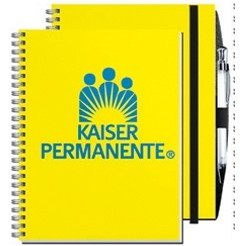 """Best Selling Journals w/100 Sheets (6 1/2""""x""""x8 1/2"""")"""