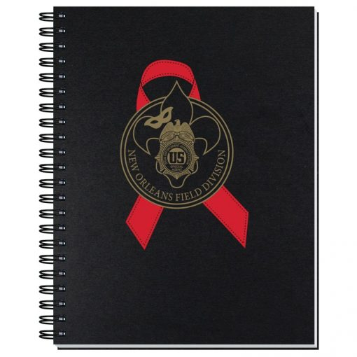 "Best Selling Journals w/100 Sheets (8 1/2""X11"")"