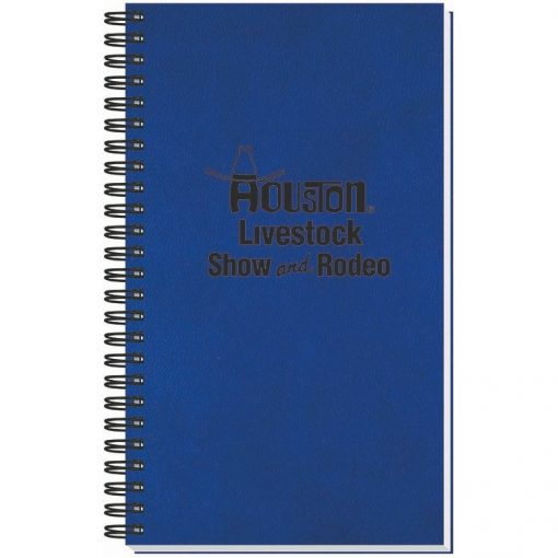 """Executive Journals w/50 Sheets (5 1/4""""x8 1/4"""")"""