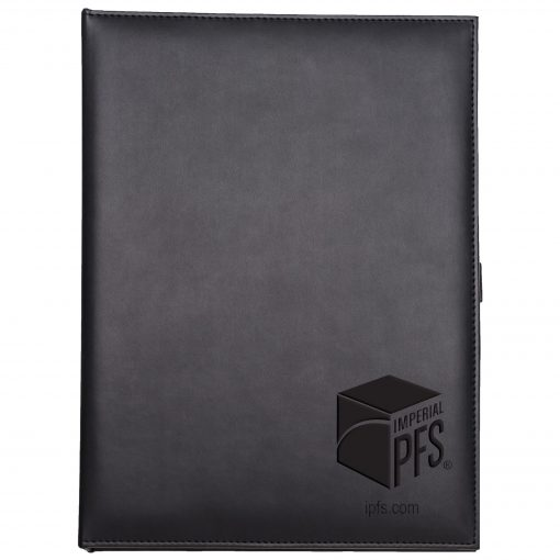 """Hamilton Time Managers Planner (7 7/8""""x10 3/4"""")"""