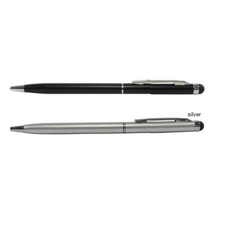 Stylus Pen w/One Color Imprint