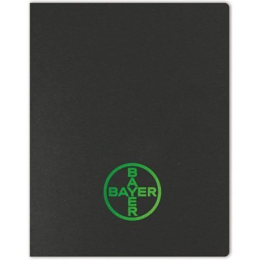 "Trekker Field Journals (8 1/4""x10 1/2"")"