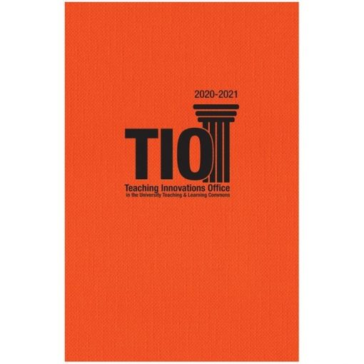 """Academic Monthly Planners (6 1/2"""" x 10"""")"""