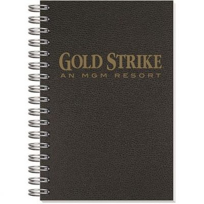 """Best Selling Journals w/50 Sheets (4""""x 6"""")"""