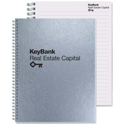 "Best Selling Journals w/50 Sheets (8 1/2"" x 11"")"
