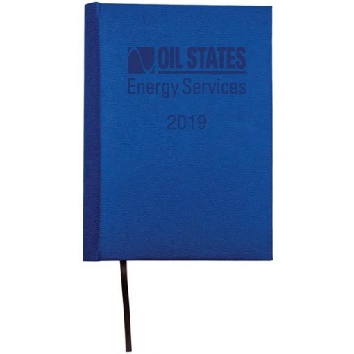 """Deluxe Time Managers Calendars (8 1/4"""" x 10 5/8"""")"""