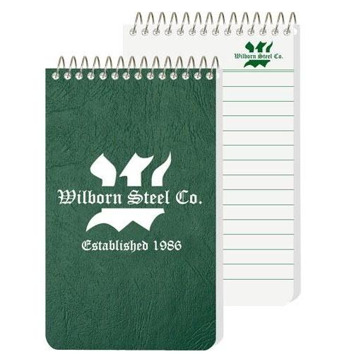 "Flex Pocket Notebooks (2 7/8"" x 4 3/4"")"