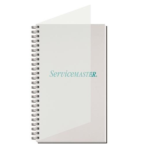 "Gallery Journals w/50 Sheets (5 1/4"" x 8 1/4"")"