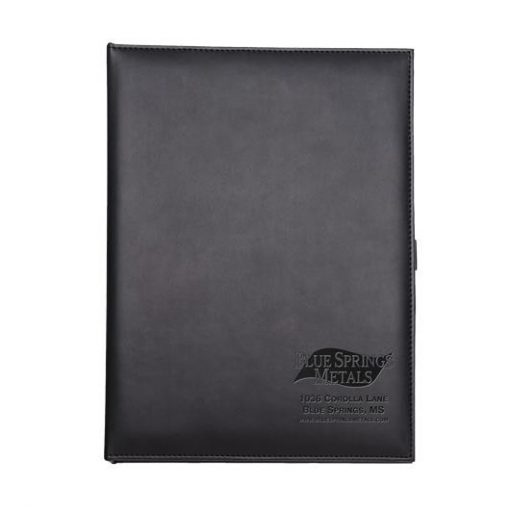 """Hamilton Time Managers Planner (7 7/8"""" x10 3/4"""")"""