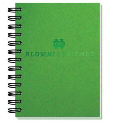 """Impression Journals (5"""" x 7"""")"""