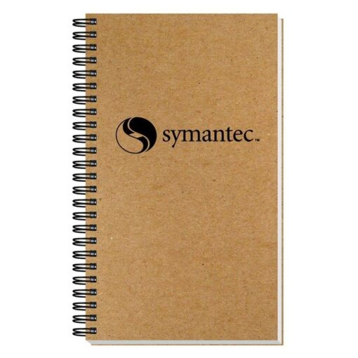 "Best Selling Journal w/50 Sheets (5 1/4"" x 8 1/4"")"