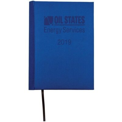 """Deluxe Time Managers Calendar (8 1/4"""" x 10 5/8"""")"""