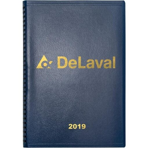 """Flex Time Managers Planner (7"""" x 10"""")"""